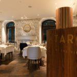 Taro The Villa