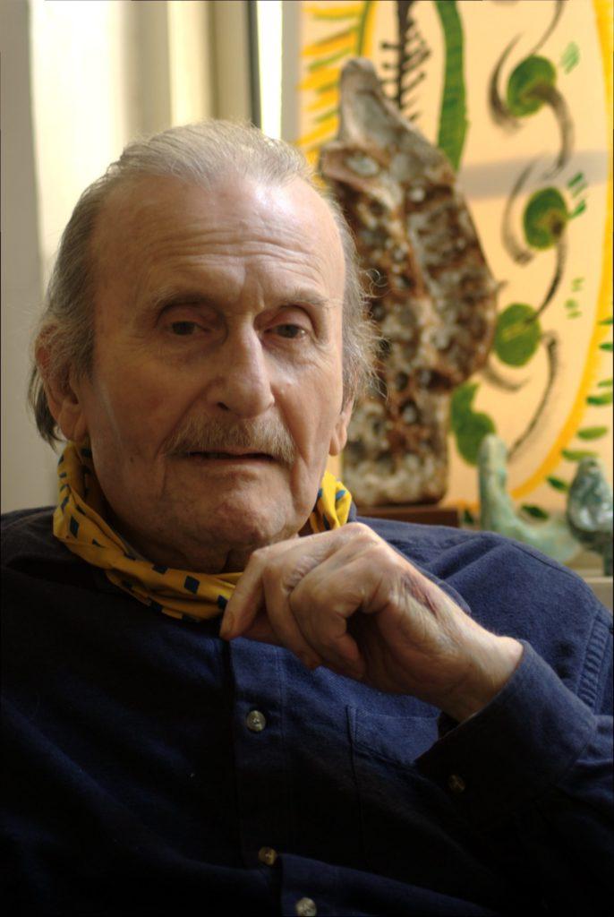 Gabriel Caruana Hoss il-Hsejjez