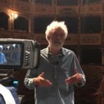 Monteverdi Project Teatru Malta