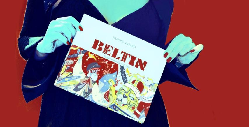 Beltin