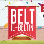 Belt il-Beltin