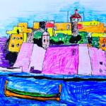 Color Up Malta