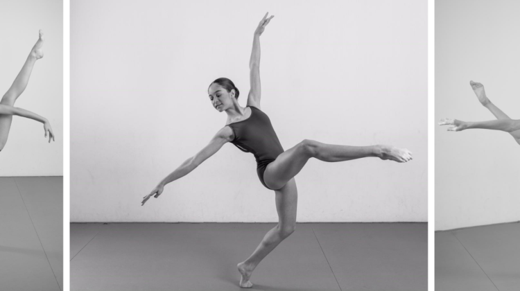 Beethoven Dance Project