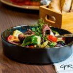Grana Restaurant